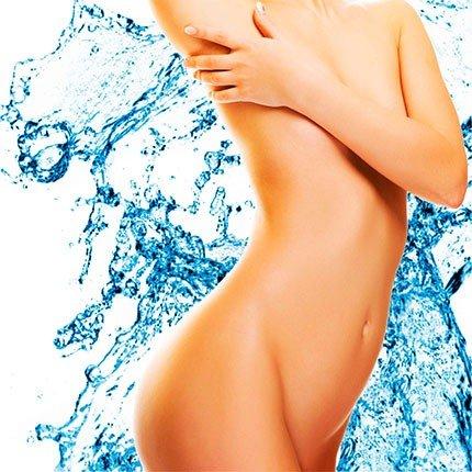 Aqualyx Aqualyx