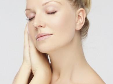 anti-ageing-neck