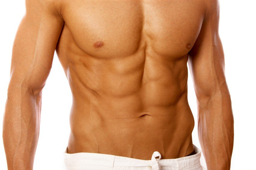 iStock_000006204492Small ABDOMINAL SCULPTING