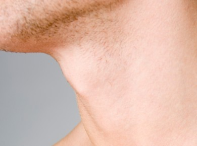 Jowl & Neck Treatments