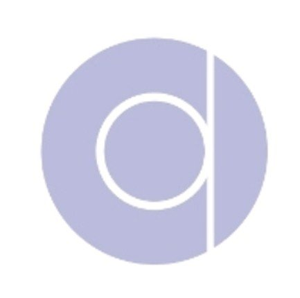 BCAM loo BCAM logo