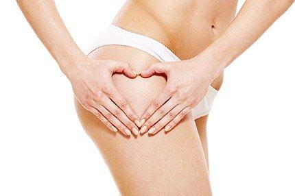 cellulite cellulite
